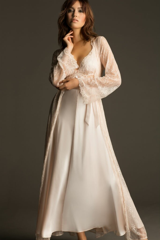 NK-iMode-Charade-Heirloom-Long-Gown-and-Robe