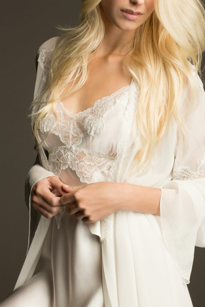 NK-iMode-Morgan-Long-Robe-and-Gown